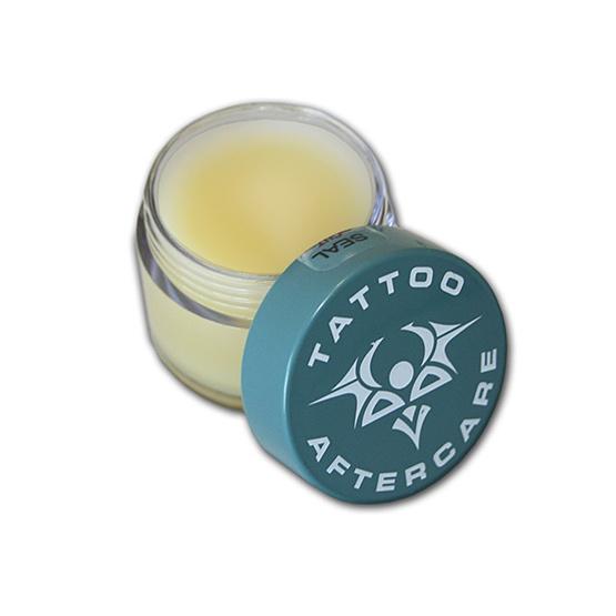 crema dermaglos para tatuajes